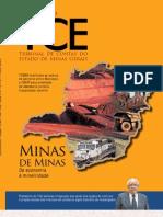 Revista TCE 01-2009