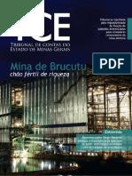 Revista TCE 04-2009