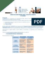 Curso Secretaria Nivel Asistente Ejecutiva Experta3 (1)