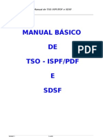 53265045 Tso Manual Basico