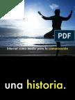 disenowebyexperienciadeusuarios-100409155010-phpapp02