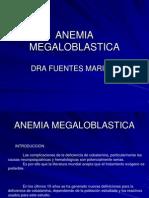 05 - Anemia Megaloca 2010[1]