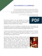 Ángel C. Colmenares E. - La JerarquÍa Eclesiástica y la Represión