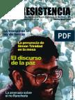 Revista Resistencia BMC_nov2012