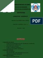 A Geotecnia Conceptos Generales-DMS