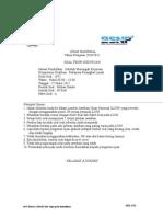 2072-Paket a-Rekayasa Perangkat Lunak