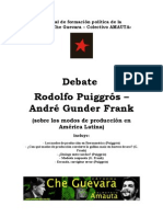 Puiggros Franck