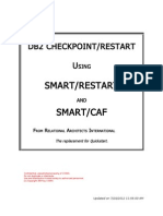 SmartRestart Doc