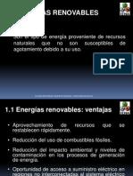 3. Energias Renovables