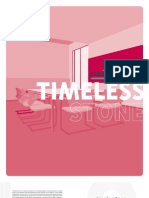 Timeless Stone Catalogue