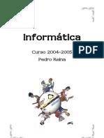 Curso de informatica