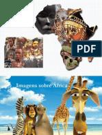 Aula Africa