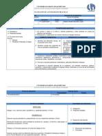 planeación del 14 noviembre preparatoria