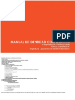manualcompleto-101207172934-phpapp01