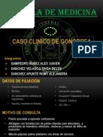 Exposició de FARMACOLOGÍA CORREGIDA