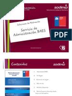 Instructivo Uso de Tarjeta SODEXO JUNAEB 2012 1.2