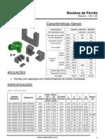 Datasheet Núcleos Ferrite - Material 140 r0 (1)