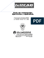 52529227 Manual Civilcad Arqcom