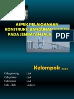 Power Point Jembatan 97-03