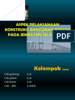 Power Point Jembatan 97-03