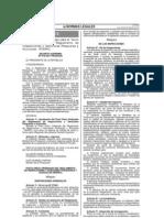 Rispac Ds 019 2011 Produce