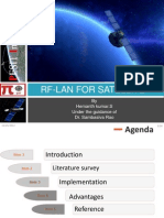 Rf Lan Phase2