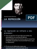 La_Repres..[1]