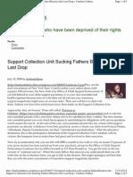 Fearlessfathers.wordpress