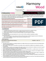 28.NOV.2012_Project-Program Manager and Systems Analyst Resume