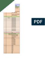 ilook_Project_Plan.xlsx