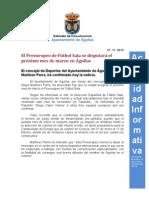 PREEUROPEO FÚTBOL SALA EN ÁGUILAS.doc
