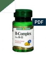 Multi Vitamins | Buy Online at healthgenie.in