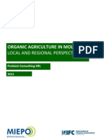 Studiu Agricultura Ecologica_eng