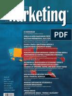 Marketing Vol 42 No 1
