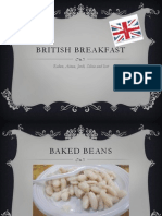 British Breakfast2