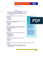 78 autocad interview questions and answers auto cad command line rh scribd com Interview Questions and Answers PDF autocad interview questions and answers for experienced pdf