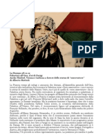 Palestina All'Onu