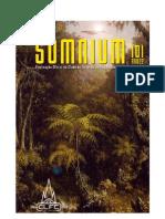 Somnium101.pdf
