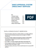 Ppt of Tcs123