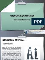 IA - Conceptos y Aplicaciones.pdf