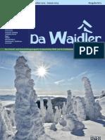 DaWaidler_1206