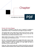 Family-Household Decision Making (1)