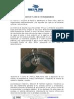 1191_articles_686_Deteccion de Fugas de Hidrocarburos