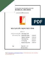 BTL Mang May Tinh [www.itepress.com]