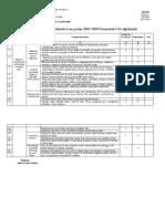 Planificare TIC.doc