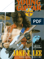 29358 Jake.E.lee - Young Guitar - Extra 13