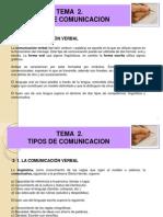 i09-10negociacion0910tema2tema2-090921082119-phpapp02