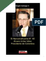 Sergio-Camargo-El-Narcotraficante-N°82-Alvaro-Uribe-Velez