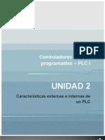 UNIDAD2 Desc Controladores