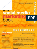 Social Media Marketing Book Ch1 3